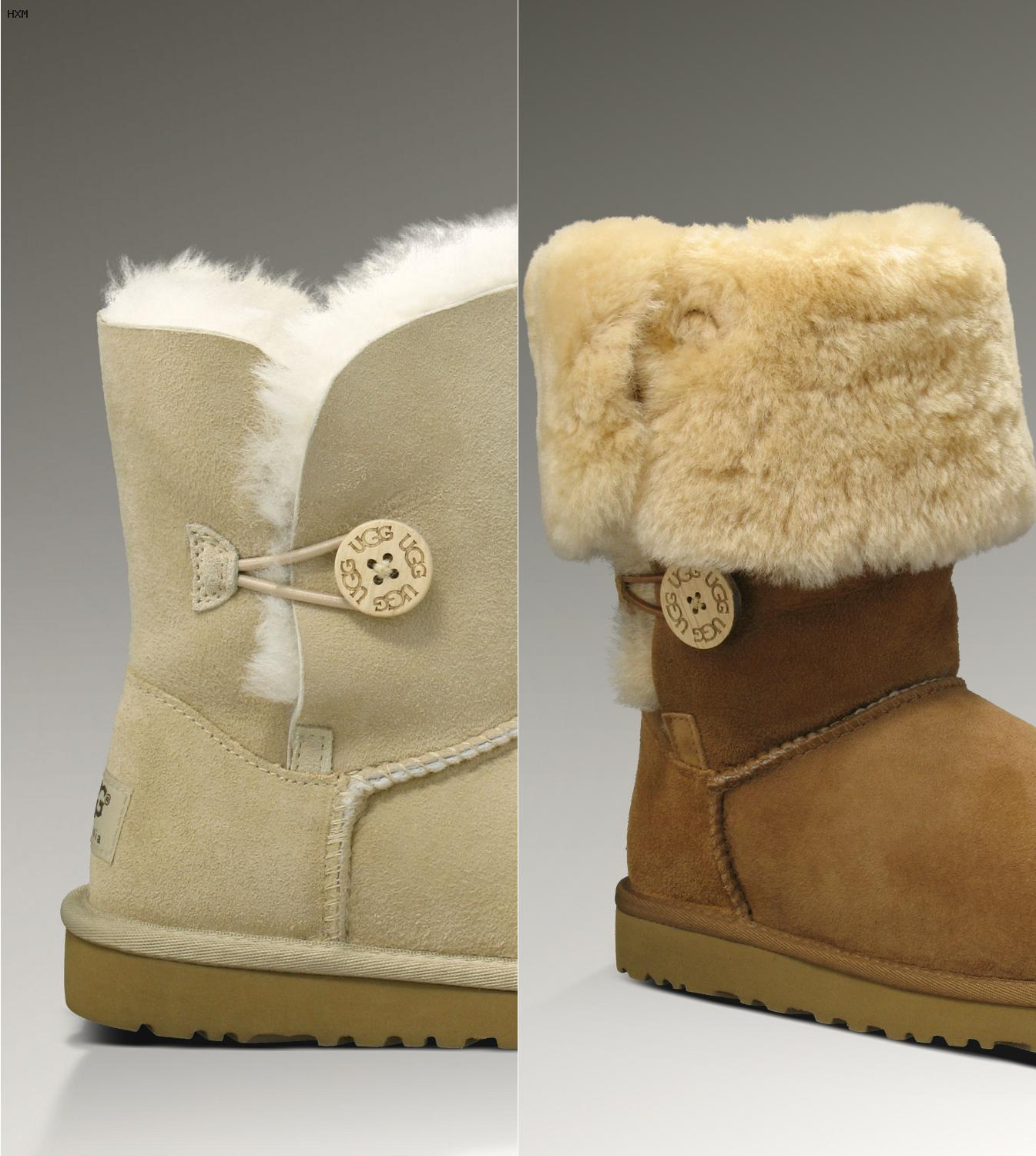 coloring ugg boots