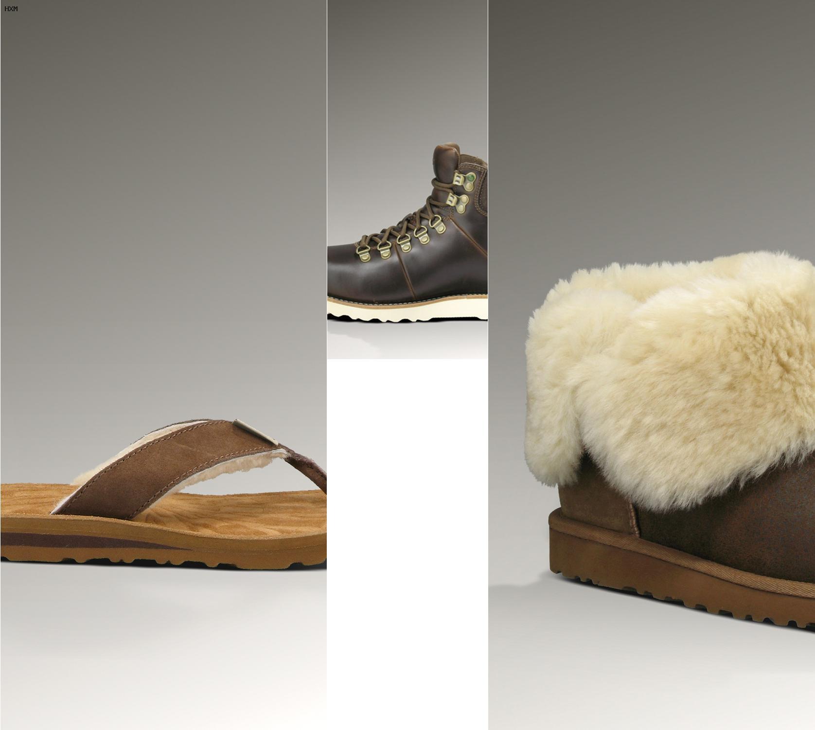 costco ugg like boots