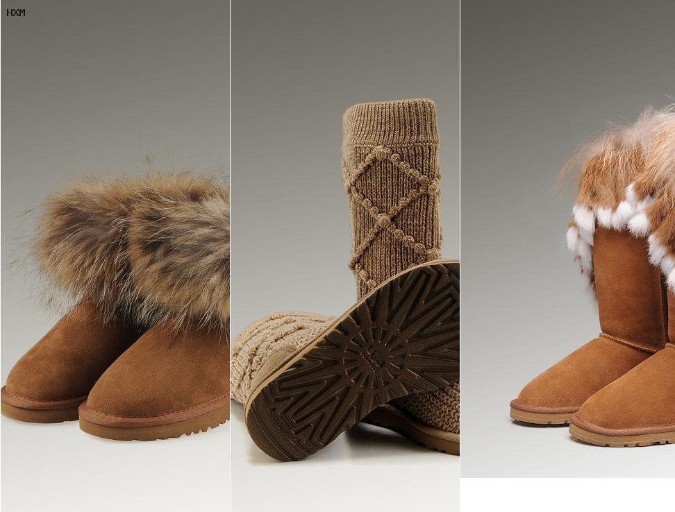 costco ugg slippers