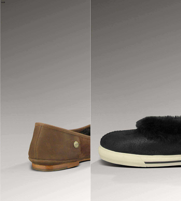 imitazione ugg boots