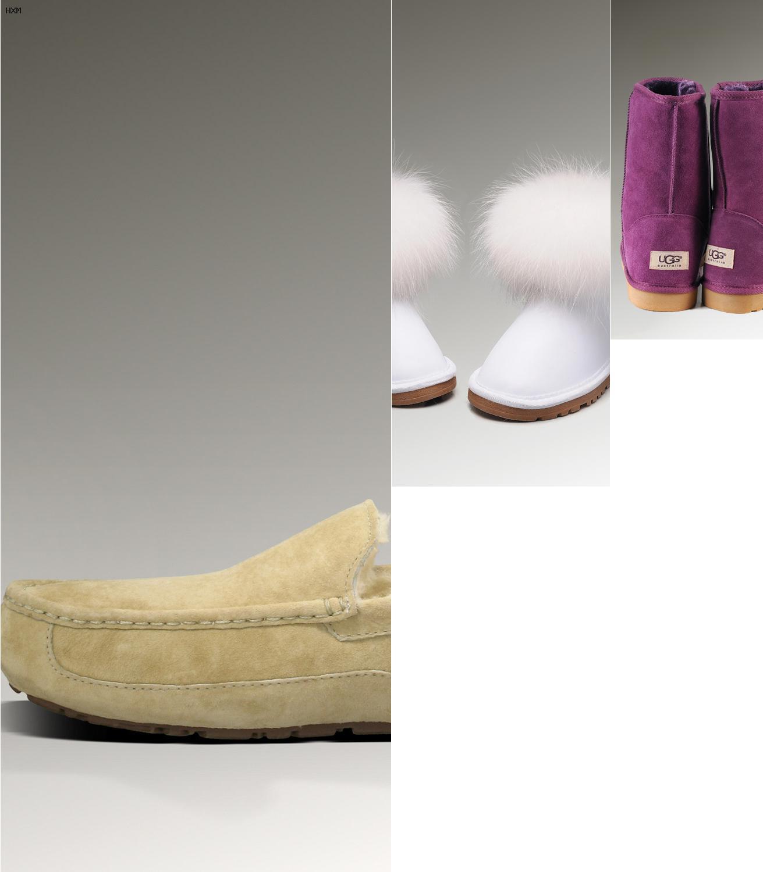 italian ugg boots