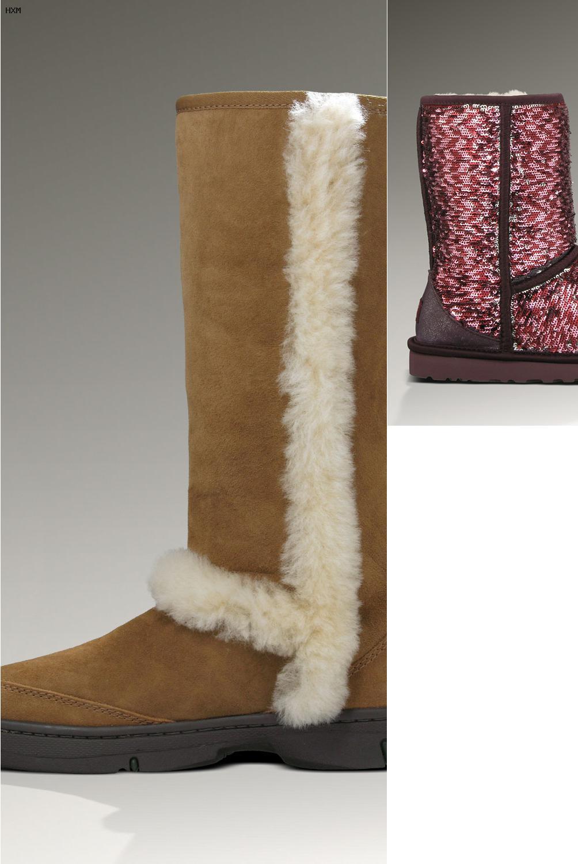 offerte scarpe ugg