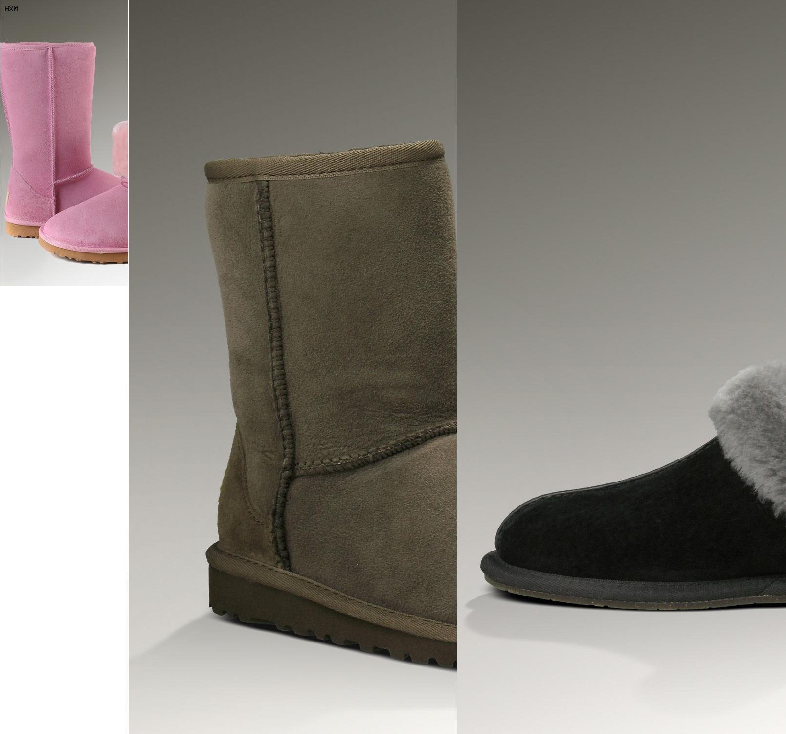 outlet ugg boots milano
