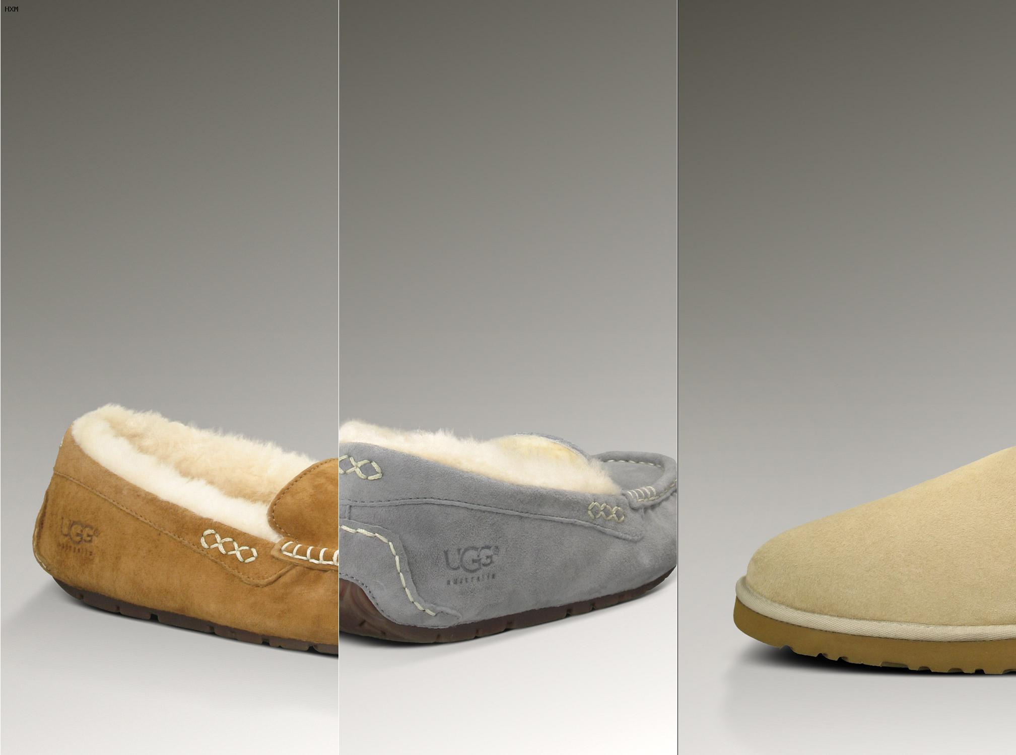 outlet ugg milano indirizzo