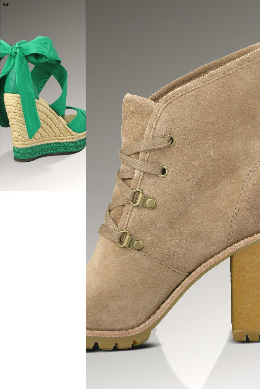 pantofole ugg milano