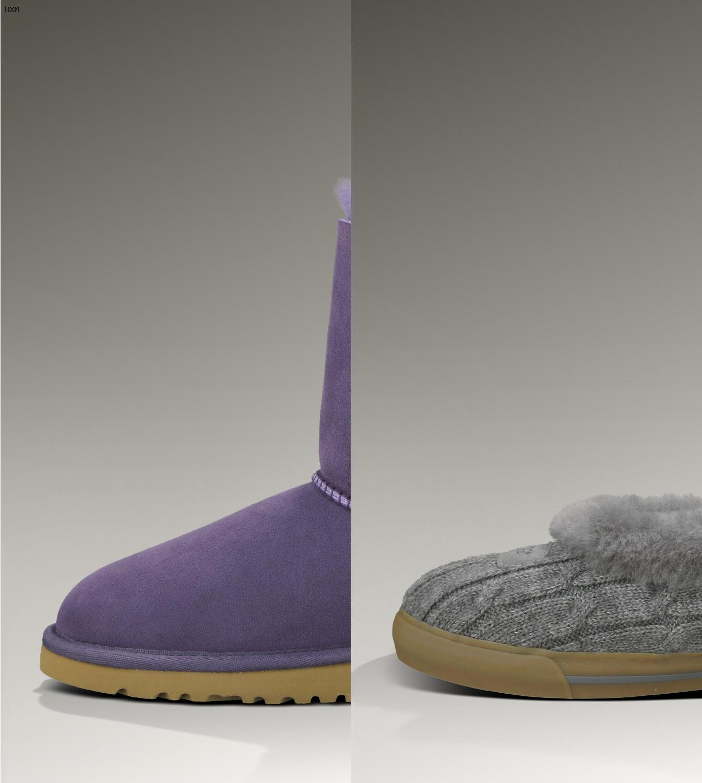 prezzo scarpe ugg bambino