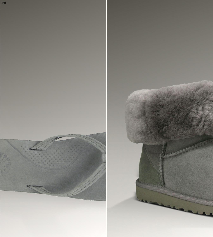 scarpe ugg australia prezzi