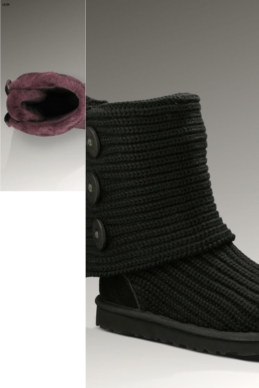 scarpe ugg lugano