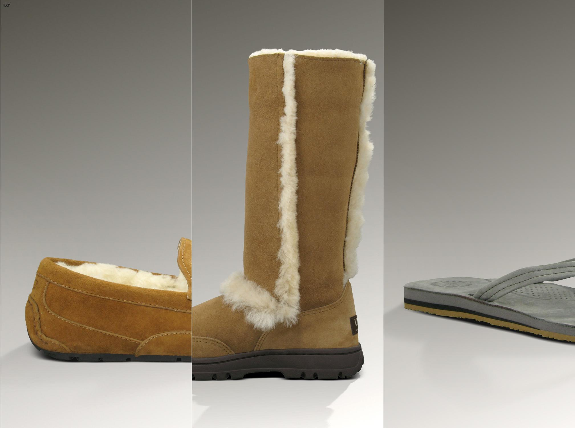 ugg australia boots prezzi