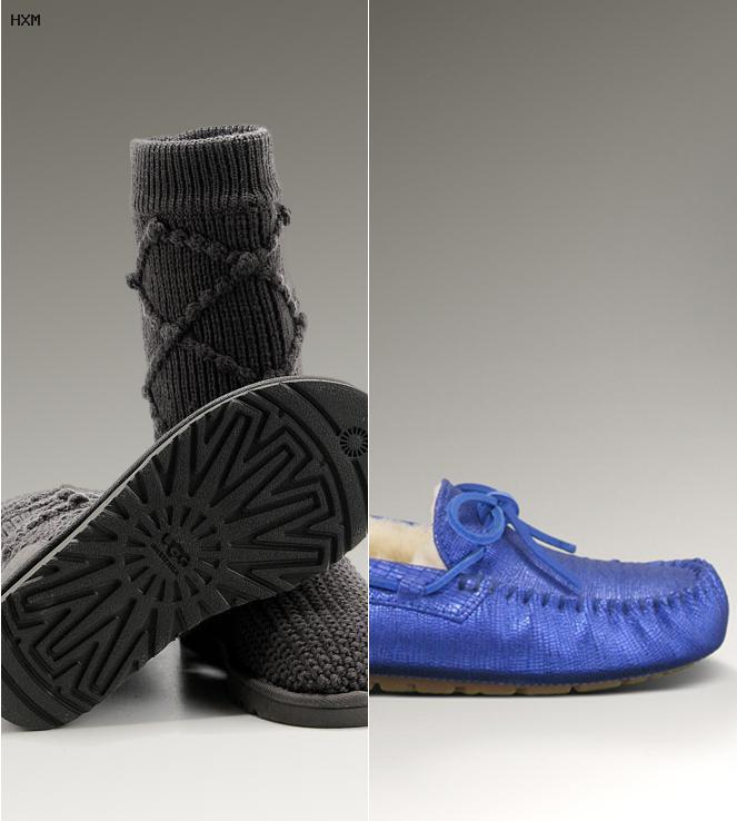 ugg boots 70 euro
