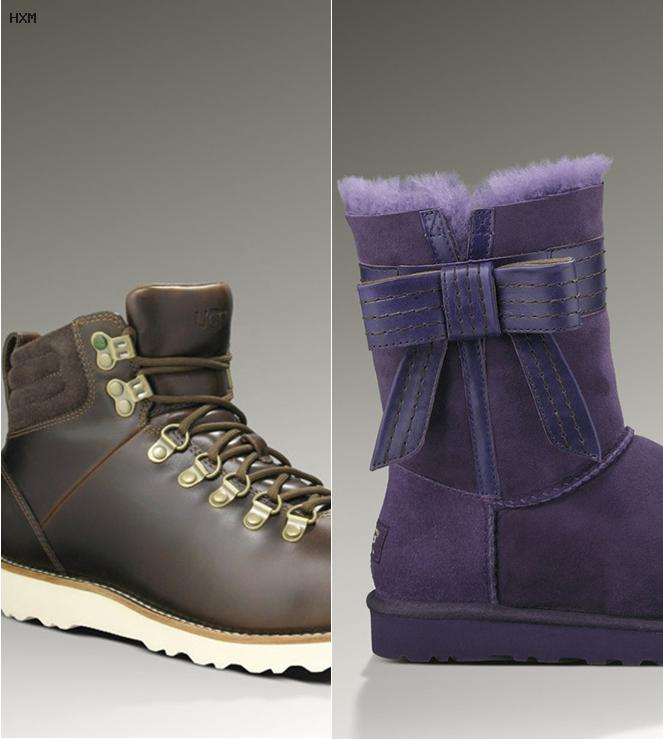 ugg boots alti