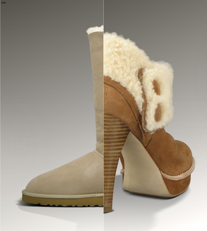 ugg boots australia sale genuine