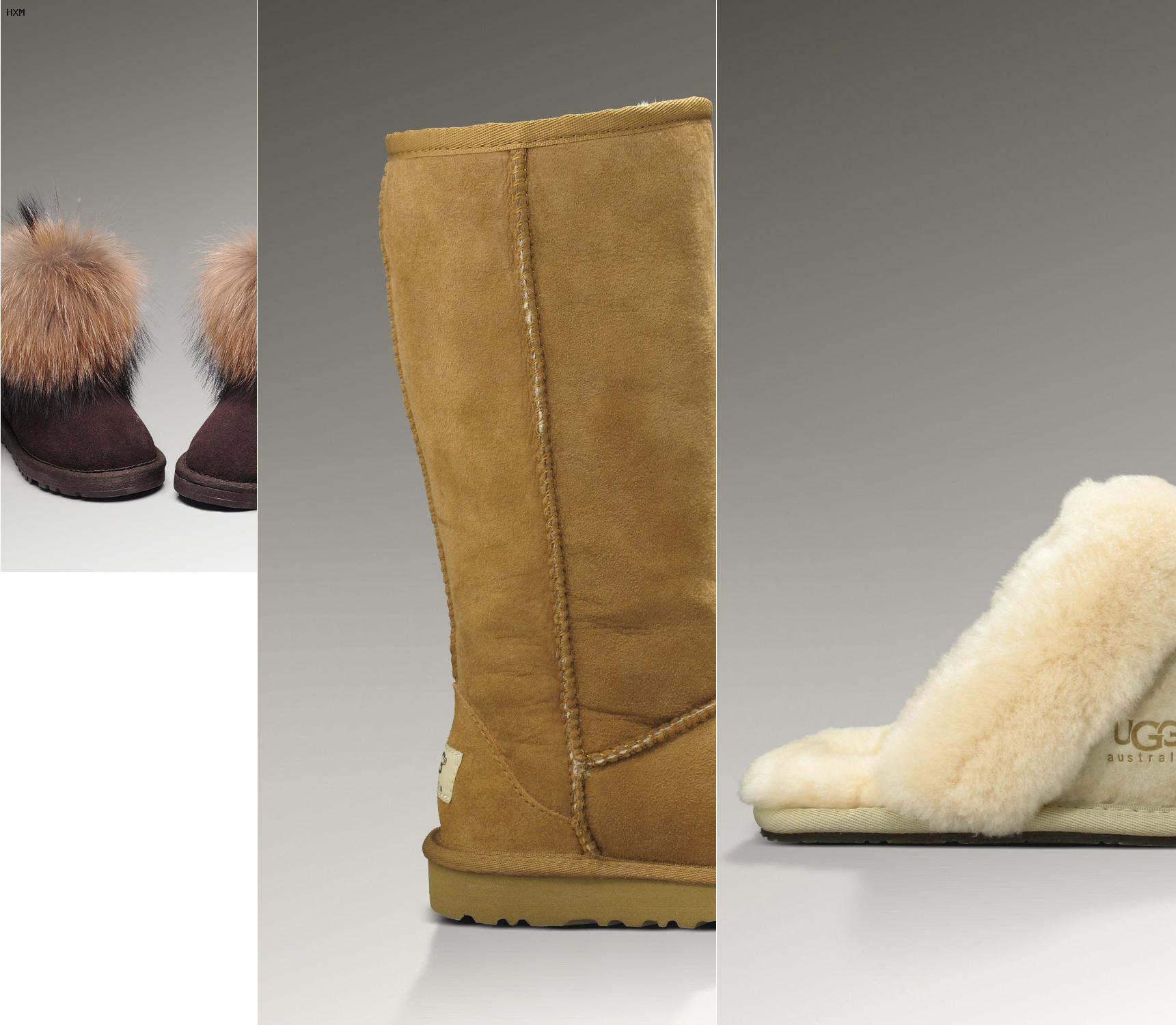 ugg boots bologna