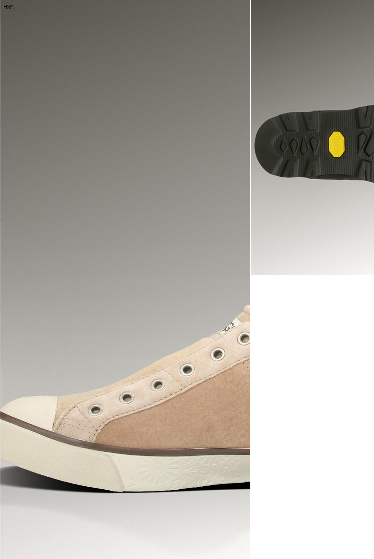 ugg boots colorati