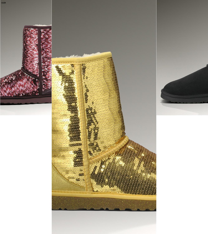 ugg boots europe online shop