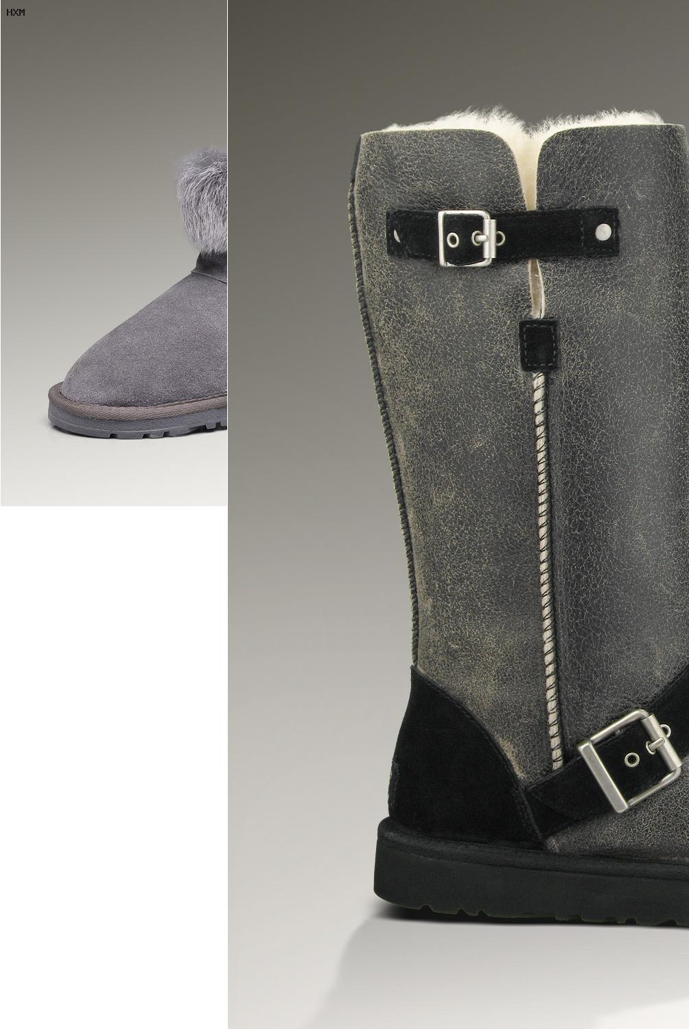 ugg boots in offerta