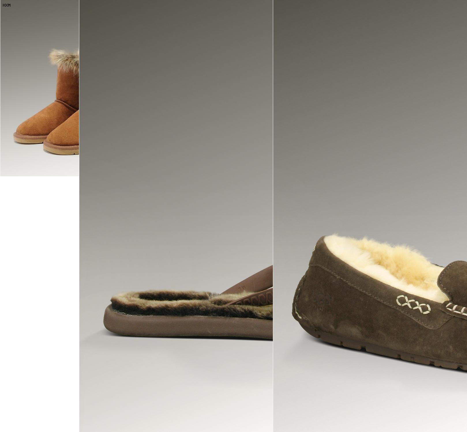 ugg boots negozi a roma