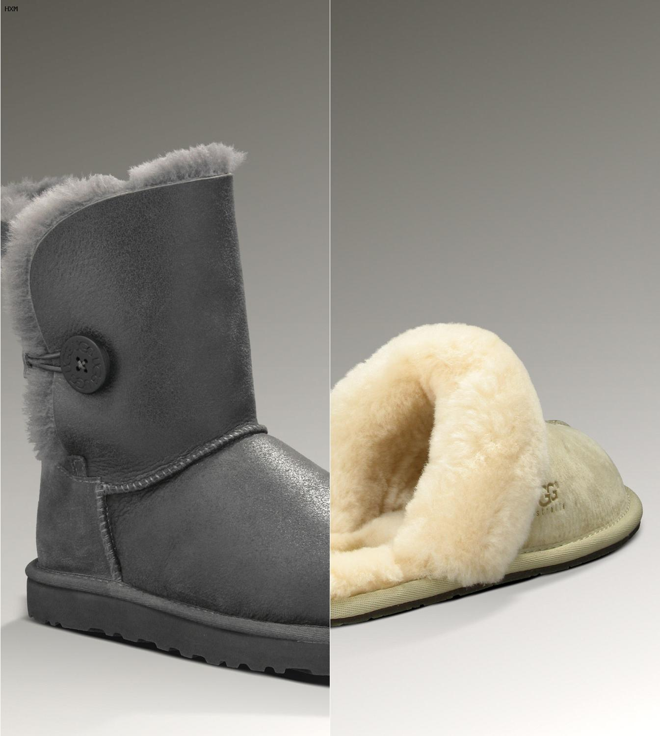 ugg boots online india