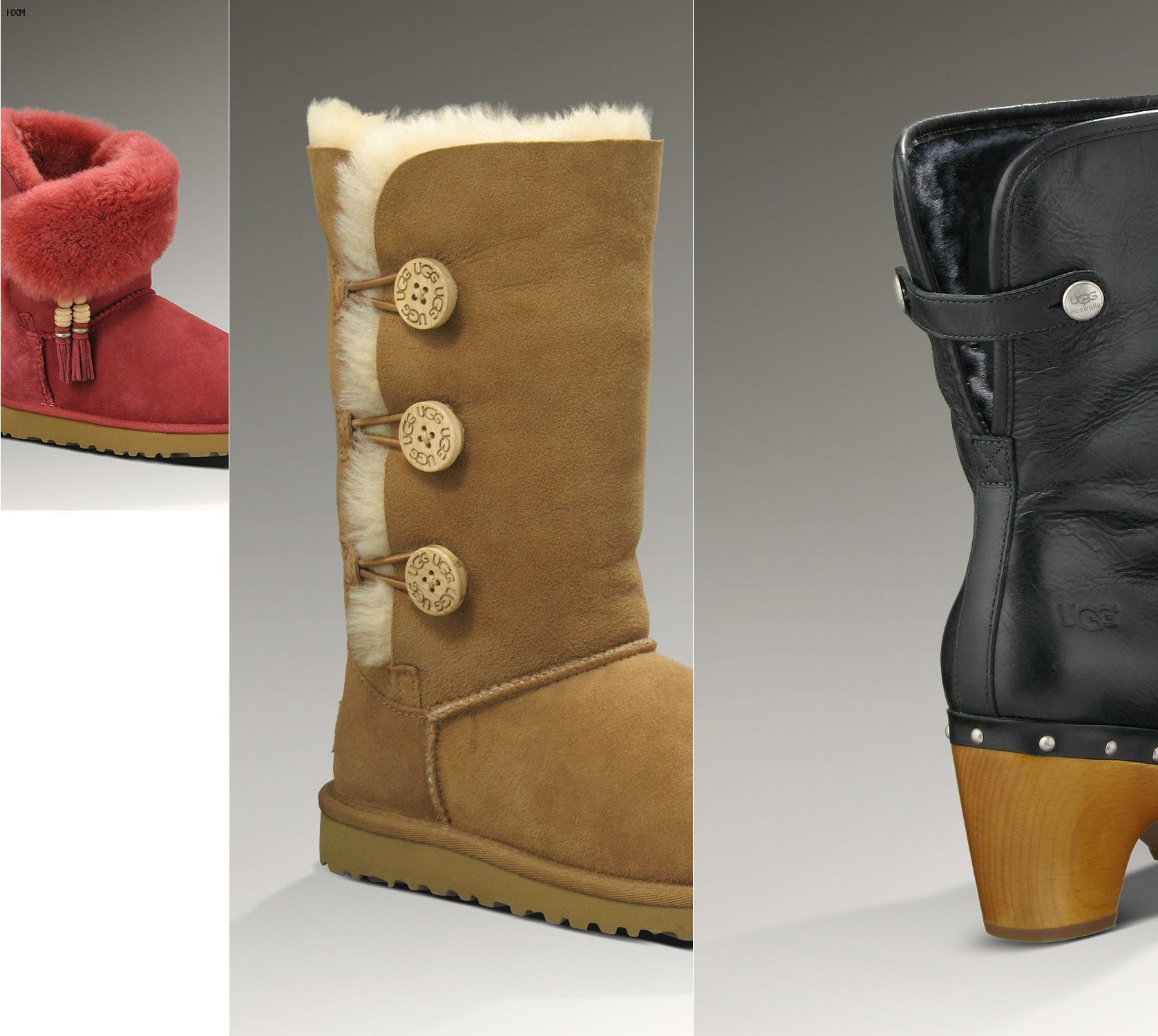 ugg boots online shop italia