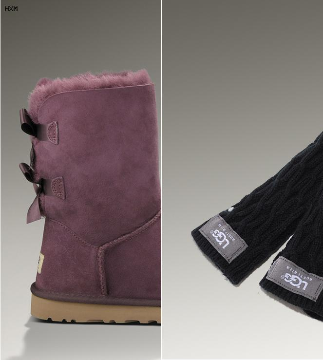 ugg boots online shopping europe