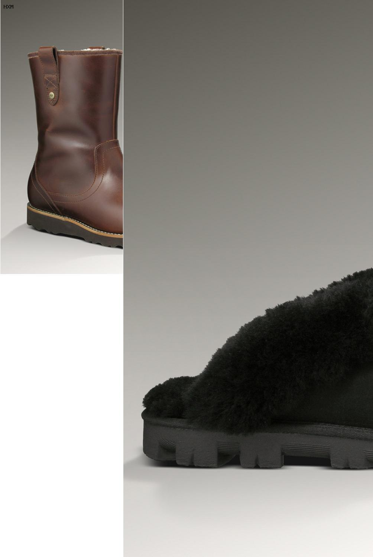 ugg boots rivenditori milano