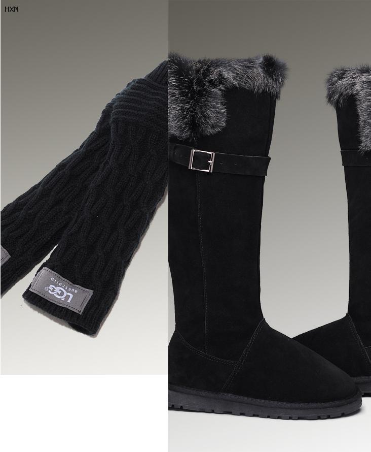 ugg boots store italia