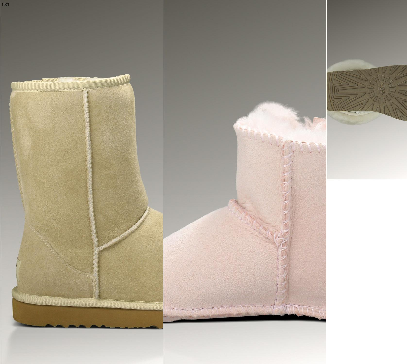 ugg in sconto