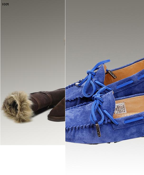 ugg outlet a roma