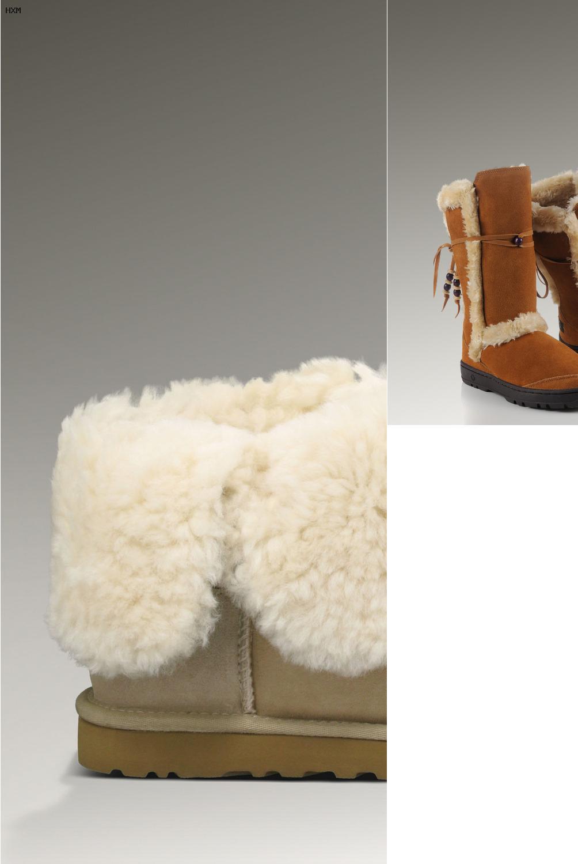 ugg stivali vendita online