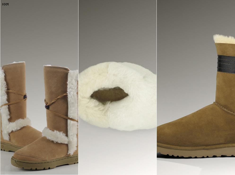 ugg zoccoli shop online